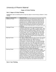 hum115_r1_stages_critical_thinking