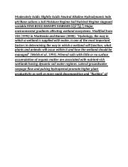 The Ecology of Wetland Ecosystems_0014.docx