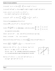 2B_Suggested_homework_solutions_even
