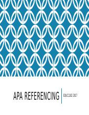 APA Referencing Resource for Tutors.pptx