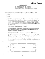 hw3solutions