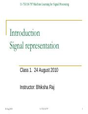 Class1.Introduction.pdf