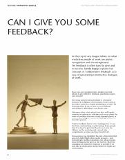 Aspey- Collaborative Feedback Article July 08 ICAEW.pdf