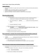 exercise pt 2 outline for students.docx