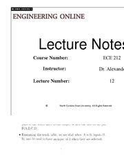 lecture10