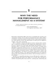 Why the need of PM as a system.pdf