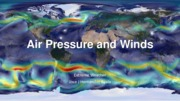 6.+Air+Pressure+and+Winds