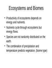 Lec_8 Ecosystems.ppt