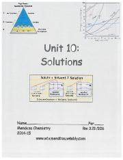 Unit 10_ Solutions Packet 2_2.PDF