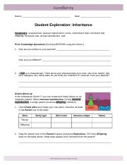 Speed_and_Velocity_Worksheet_Answer_Key (1) - Speed ...