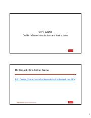 OPT_Game_Additional_Instructions.pdf