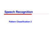Ch3-Pattern_Classification2-a