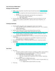 RealEstate Deal Summary.docx