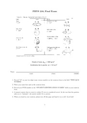 phys218-spring-2010-exam-final-practice
