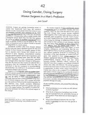 Doing Gender Doing Surgery by Joan Cassell.pdf