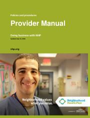 ProviderManual.pdf