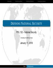 02-Defining_security-OUTLINE.pdf
