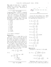midterm_02_S13-solutions