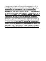CRIMINAL LAW (INSANITY) ACT 2006_0329.docx