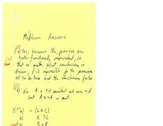 Midterm Answers and Questions 2014.pdf