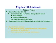 phy202_lect06