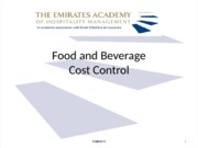 Food_and_Beverage_control_2