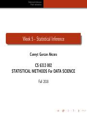 Week_5a____Statistical_Inference.pdf