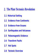 Tectonics_Revolution_out.ppt