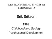 Freud___Erikson_s_Dev_Stages