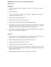 Tutorial_11_12_13_-_Management_Question.docx