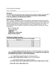 Corrugated Box Designers & Manufacturers in WI