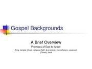 Gospel_Backgrounds