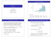 AMP_Stat_100_Lecture_19_handout
