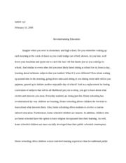 endangered species essay writ feb disappearing act  5 pages homeschool essay