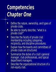 Chapter01clubs