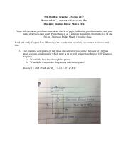 HW5-HeatTransfer(1).pdf