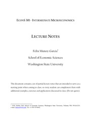 Lecture_Notes_EconS301_Fall2010_All