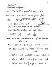 Section_1_answers