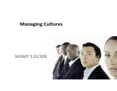 Week 5 Lecture Managing Culture one slide per page.pdf