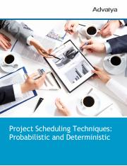 White-Paper-on-Project-Scheduling-Techniques.pdf