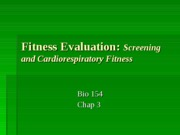 Module%201%20(Lec2-%20Fitness%20Evaluation[1]
