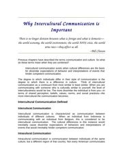 Intercultural_Competence