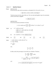 13_Physics ProblemsTechnical Physics