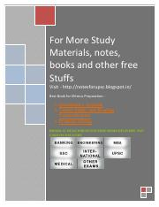 eLitmus Quants MyGeekMonkey pdf - eLitmus Previous Papers