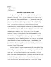 money laundering global problem case presentation essay The challenges of fighting money laundering white collar watch no individuals were charged in that case so future problems with money laundering at a global bank are unlikely to be treated with much forgiveness by the justice department.