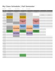 Class-Schedule-Template-Document