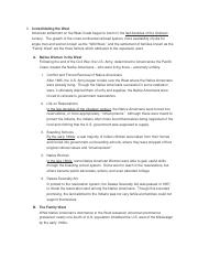 Chapter 7 Outline.pdf