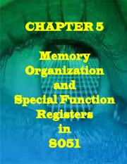 Chapter_5_Memory_Org_SFRs