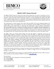 BIMCO ISPS-MTSA Clause for time Charter Parties 2005.pdf