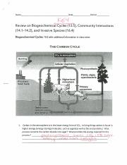 KEY_-_Review_on_Biogeochemical_Cycles_-_Community_Interactions_-_etc